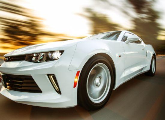 4k-wallpaper-action-auto-racing-1213294